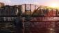 PS4 геймплейные скриншоты Watch_Dogs - Изображение 12