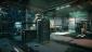 RANDOMs PS4 [часть 4] - Изображение 31
