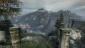 Виртуальные красоты заброшенного городка - Изображение 20