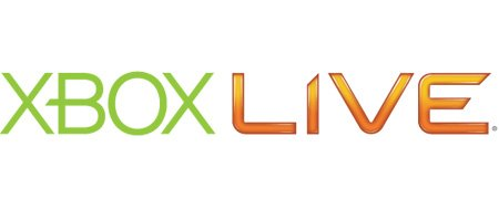 Часть пользователей Xbox LIVE потеряла очки достижений. - Изображение 1