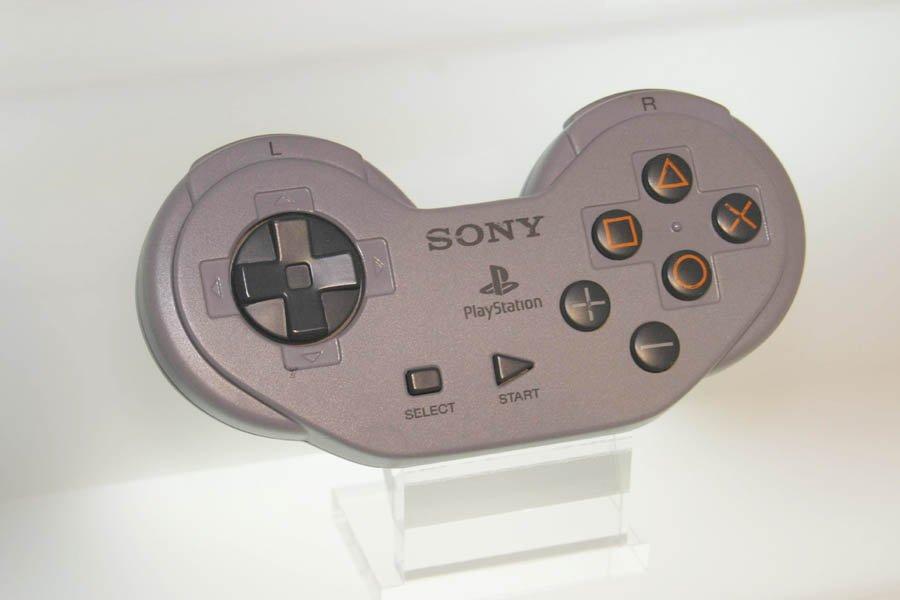 Прототип Nintendo Play Station: консоль, без которой ничего бы не было - Изображение 20