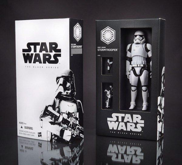 «Звездные войны» на Comic-Con 2015 - Изображение 41