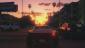 GTAV PS4. - Изображение 43