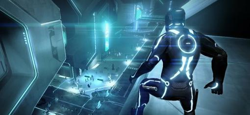 Рецензия на Tron Evolution: The Video Game - Изображение 6