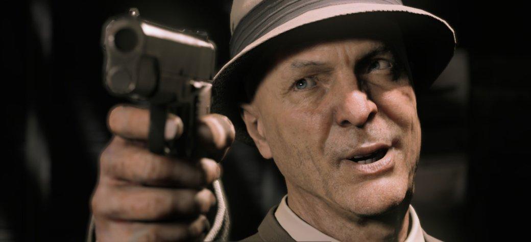 Рецензия на Mafia 3 - Изображение 19