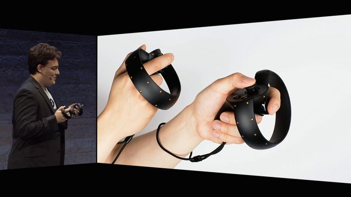 Все о E3-конференции Oculus Rift: игры, контроллеры, дата выхода - Изображение 2