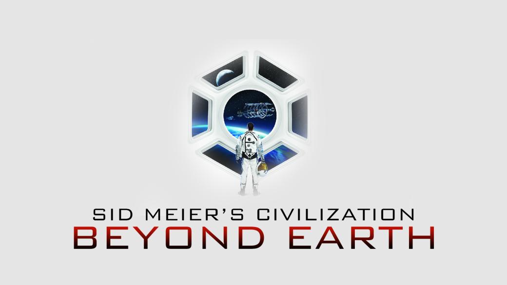 Рецензия на Sid Meier's Civilization: Beyond Earth - Изображение 6