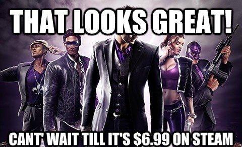 Лучшие игровые мемы недели (17.08.2013) - Изображение 6