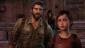 Топ лучших эксклюзивных игр на PS3 - Изображение 17