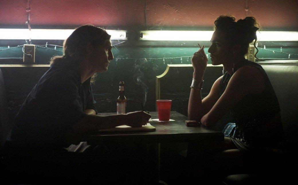 Рецензия на второй сезон «Настоящего детектива» - Изображение 16
