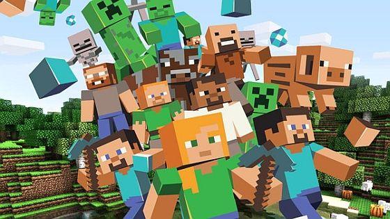«В этой игре слишком много насилия»: Турция готова запретить Minecraft - Изображение 1