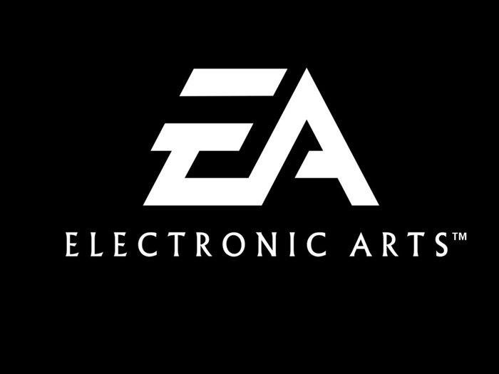Cамые громкие анонсы последних четырех лет выставки Gamescom - Изображение 21
