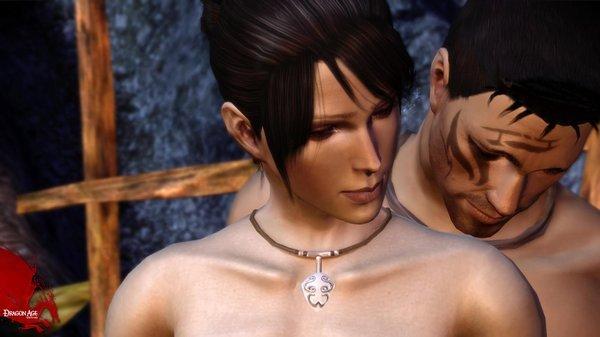 Dragon Age: Inquisition или как не наступить на те же грабли? - Изображение 4
