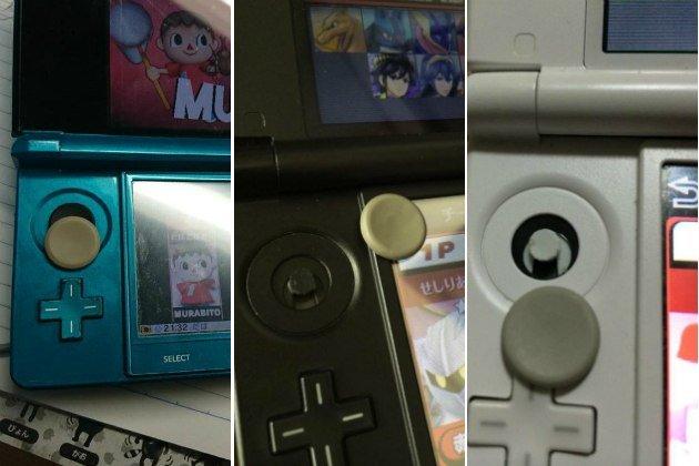Рецензия на Super Smash Bros.  - Изображение 4