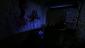 RANDOMs PS4 [часть 2] - Изображение 12