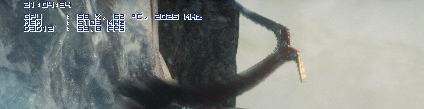 Обзор видеокарты Aorus GTX 1080 Xtreme Edition 8G - Изображение 8