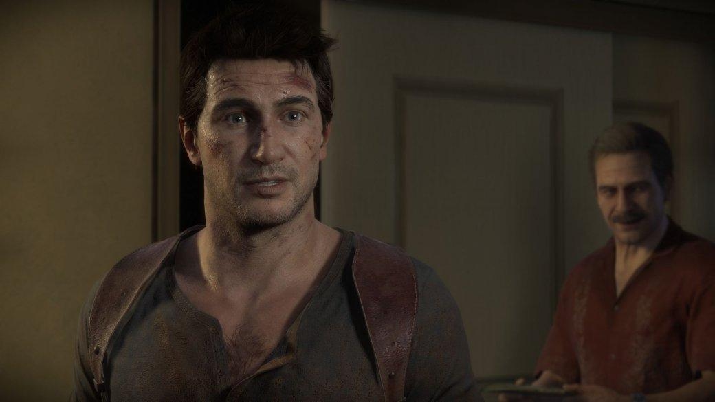 Разработчики Uncharted 4 —о вождении, механике и личности Сэма Дрейка - Изображение 2