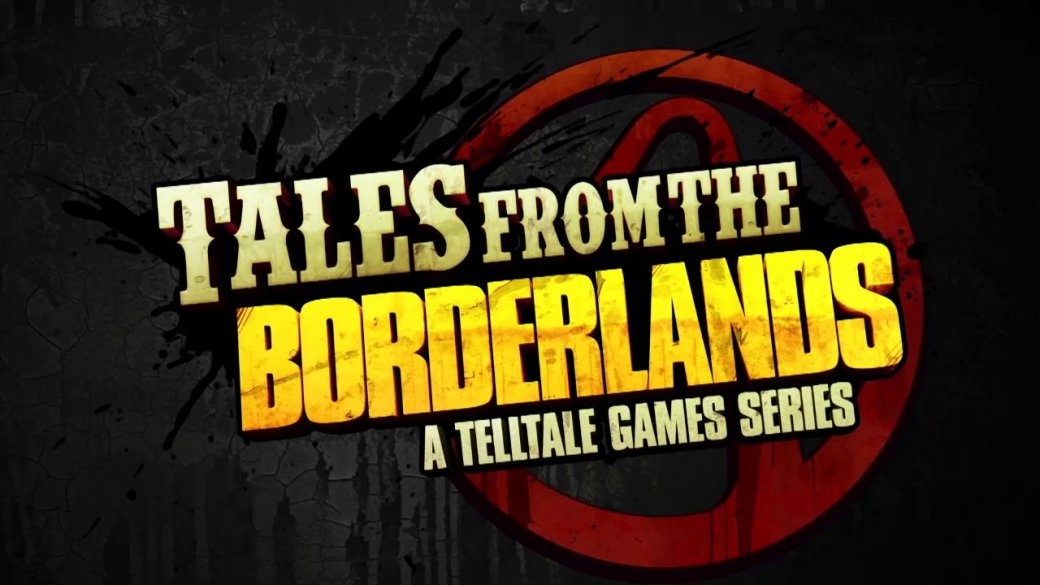 Рецензия на Tales from the Borderlands - Изображение 2