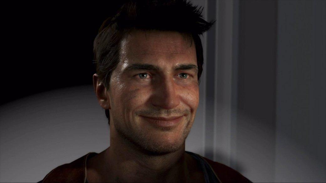 Важно: микротранзакции в Uncharted 4 не влияют на геймплей - Изображение 1