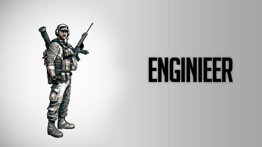 Как играть в Battlefield 3. Гид по основам ведения боя - Изображение 3