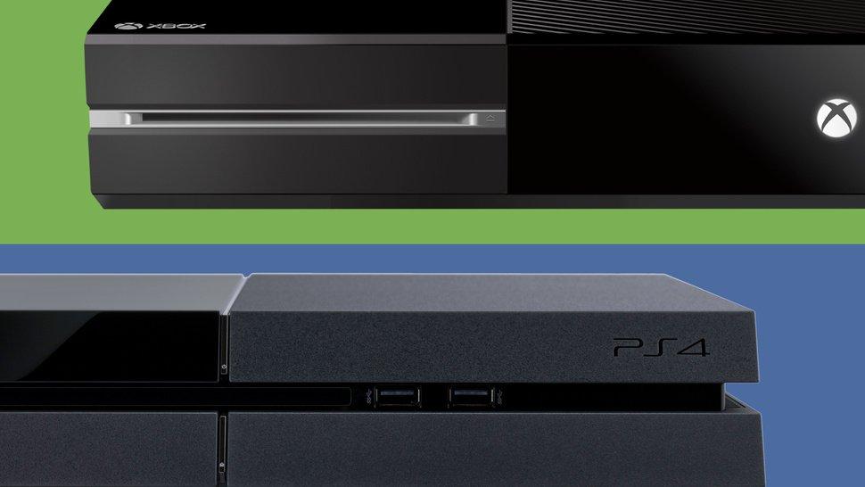 Sony поддержала кросс-платформенную инициативу Microsoft - Изображение 1