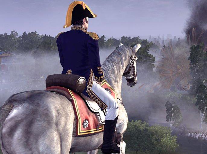 Рецензия на Total War: Warhammer. Обзор игры - Изображение 4