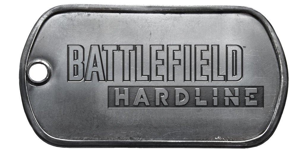 Пора качать: стартовал открытый бета-тест Battlefield Hardline - Изображение 1