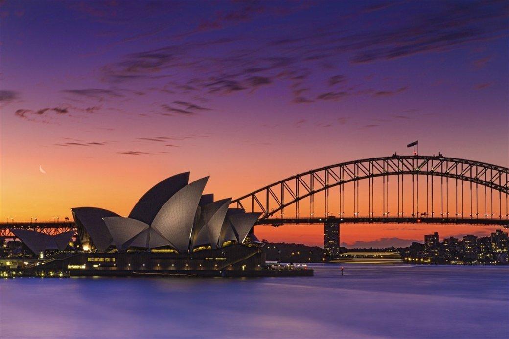 Что нам делать в Сиднее? Главные киберспортивные турниры мая. - Изображение 1