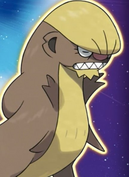 Рецензия на Pokemon Sun - Изображение 8
