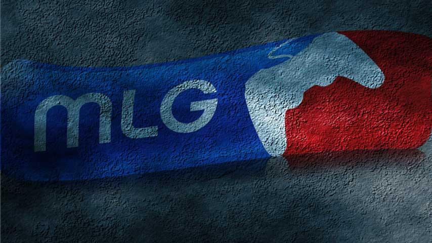 Activision Blizzard превратит MLG в киберспортивный телеканал - Изображение 1