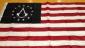 Перед вами Assassin's Creed III Limited Edition и его содержимое.  Вот сам Limited Edition по цене  $119.99.  Стилбу .... - Изображение 5