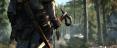 Доброго дня, Канобу! Все мы знакомы с одной, очень прекрасной серией игр -Assassin's Creed, мы потратили уйму времен ... - Изображение 4