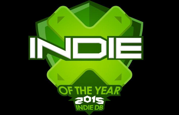 Топ-10 инди-игр 2015 года по версии Indie DB - Изображение 1