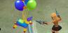 """Игровое событие """"Небесная Ярмарка"""" в Royal Quest  В мире Royal Quest появился новый летающий остров со сверкающей ог ... - Изображение 2"""