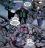 Привет всем канобувчанам! Отвлекитесь от Hitman, Dishonored , X-Com и познакомтесь с одной из сторон комиксов  издат ... - Изображение 6