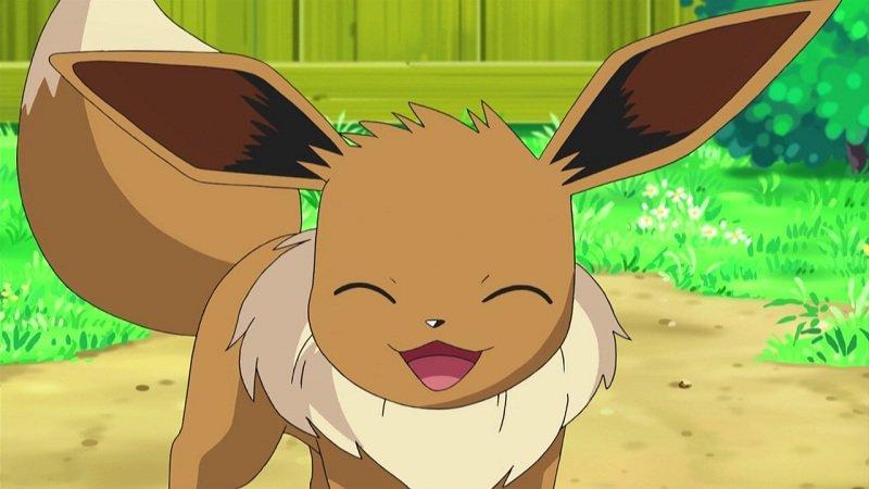Полезные секреты Pokemon Go - Изображение 9