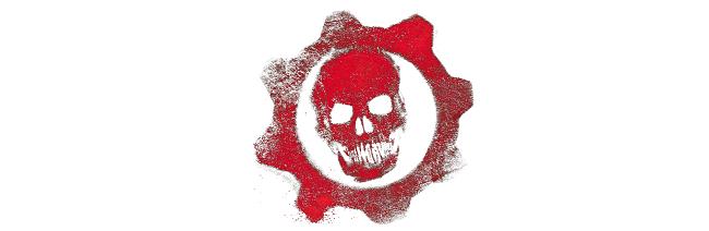 Рецензия на Gears of War: Judgment. Обзор игры - Изображение 8