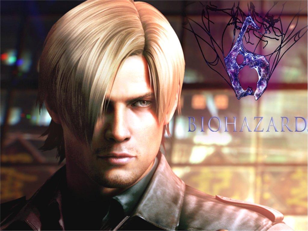 Как менялся Resident Evil - Изображение 46