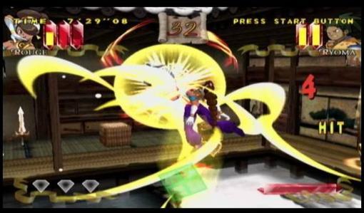 Лучшие игры для Sega Dreamcast - Изображение 3