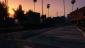 GTAV PS4 - Изображение 6