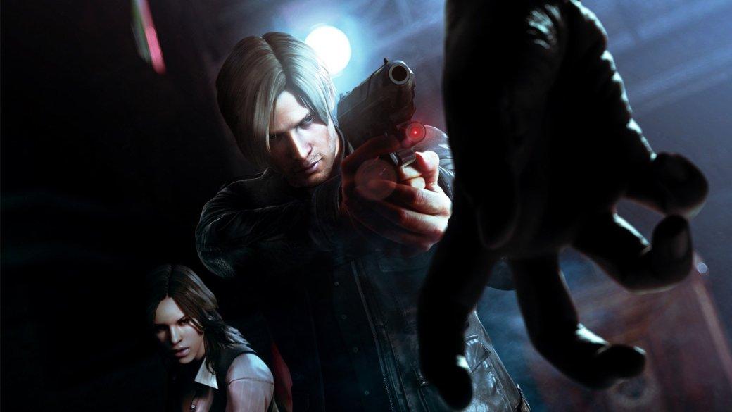 Какой должна быть новая Resident Evil, чтобы понравиться всем - Изображение 1