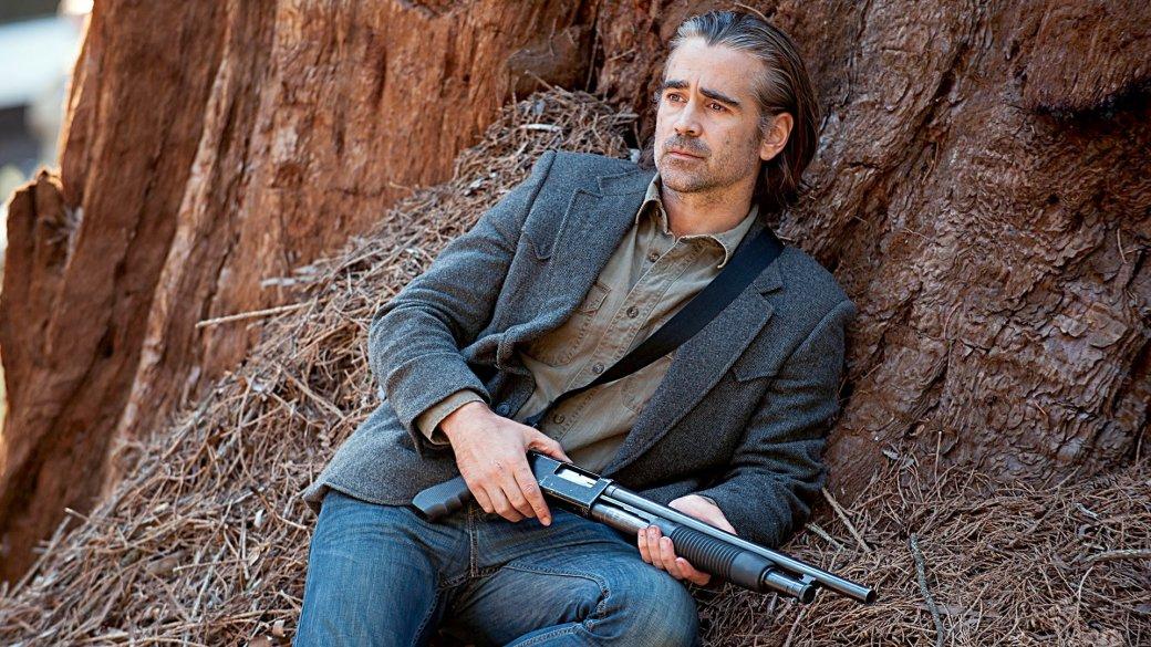 Канал HBO продлил контракт с автором True Detective —даешь 3-й сезон? - Изображение 2