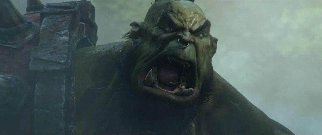 Отмучалась. Blizzard закрыла проект «Титан» - Изображение 1
