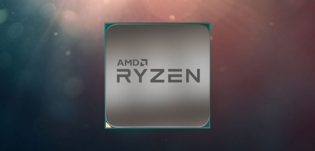 В бенчмарках заметили 12-ядерный AMD Ryzen - Изображение 1