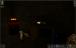 Deus Ex - Текстовый LetsPlay#5 - Изображение 6