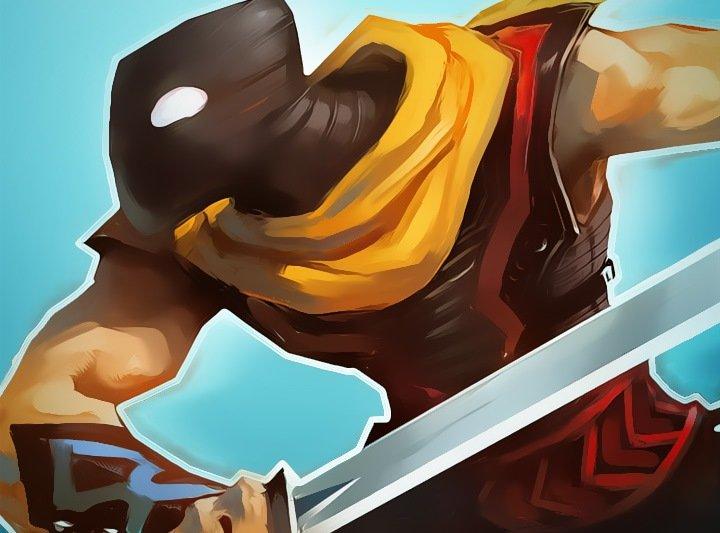 Joe Danger Infinity и другие интересные, но малозаметные игры - Изображение 1