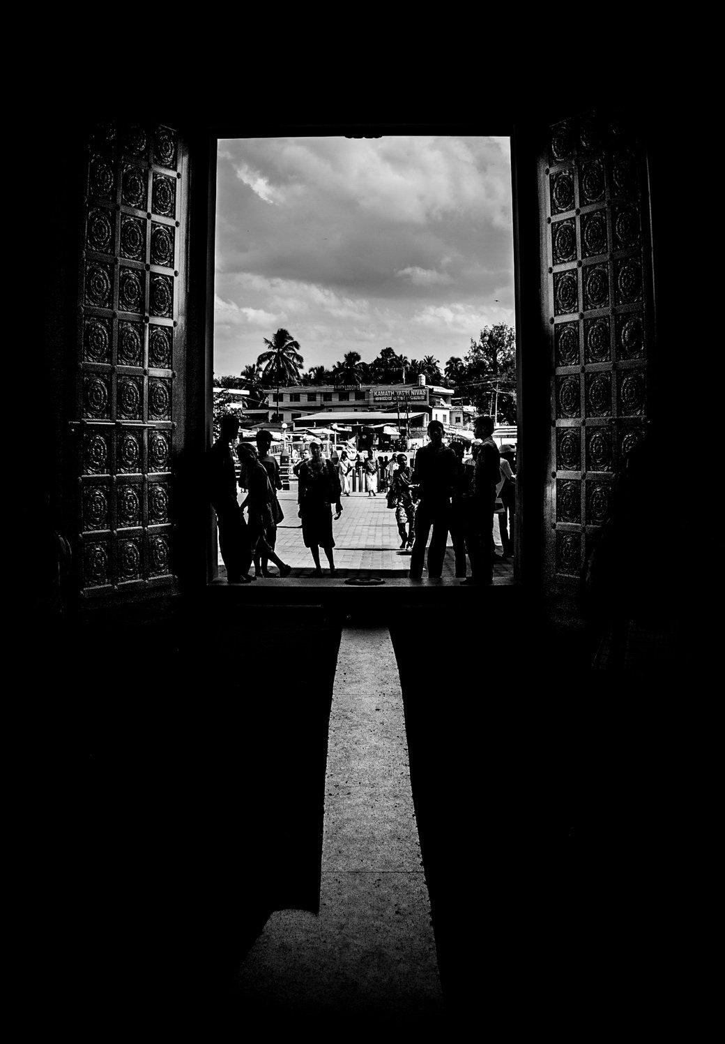 Индия глазами Трофимова - Изображение 29
