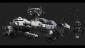Space Engineers на Xbox One - Изображение 6