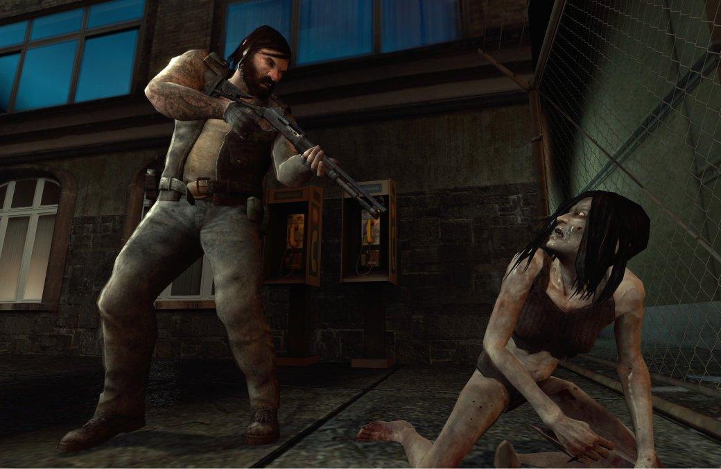 Valve заставляют через суд завести телефон горячей линии - Изображение 1