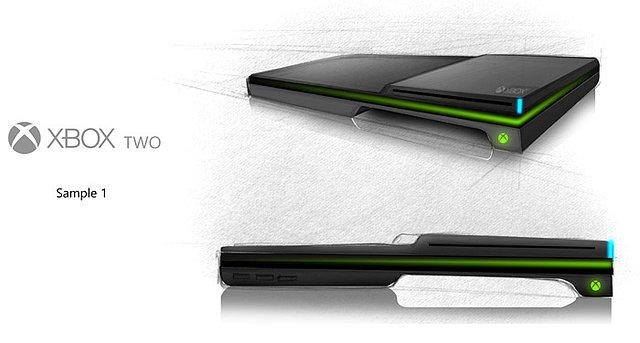 PlayStation 5 и Xbox Two — уже к 2018 году? - Изображение 2